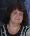 http://www.moevm.ru/img/Person/Astakhova.jpg