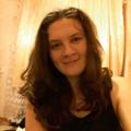 http://www.moevm.ru/img/Person/AstakhovaK.jpg