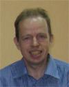http://www.moevm.ru/img/Person/Borisenkov.jpg