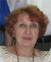 http://www.moevm.ru/img/Person/Kalinnikova.jpg