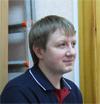 http://www.moevm.ru/img/Person/Kovalenko.jpg