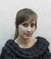 http://www.moevm.ru/img/Person/Kuznetcova.jpg
