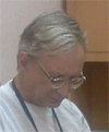 http://www.moevm.ru/img/Person/Milovanov.jpg
