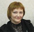 http://www.moevm.ru/img/Person/Trophimenko.jpg